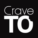 CraveTO_Square_small