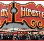 Honest Ed3