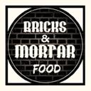 BrickNMortar