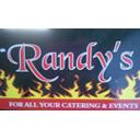 Randy's Roti