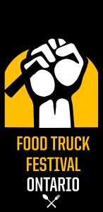 FTFO_Logo2 (2)