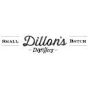 Dillion's