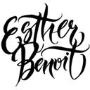 Ester Benoit