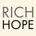Rich Hope