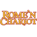 Rome N' Chariot