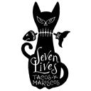 Seven Lives Tacos