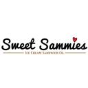 Sweet Sammie's