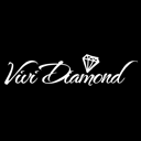 ViVi Diamond