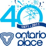 ontario_place_logo