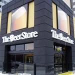 Beer_Store