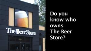 beerown