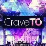 CraveTO2015_3 (2)