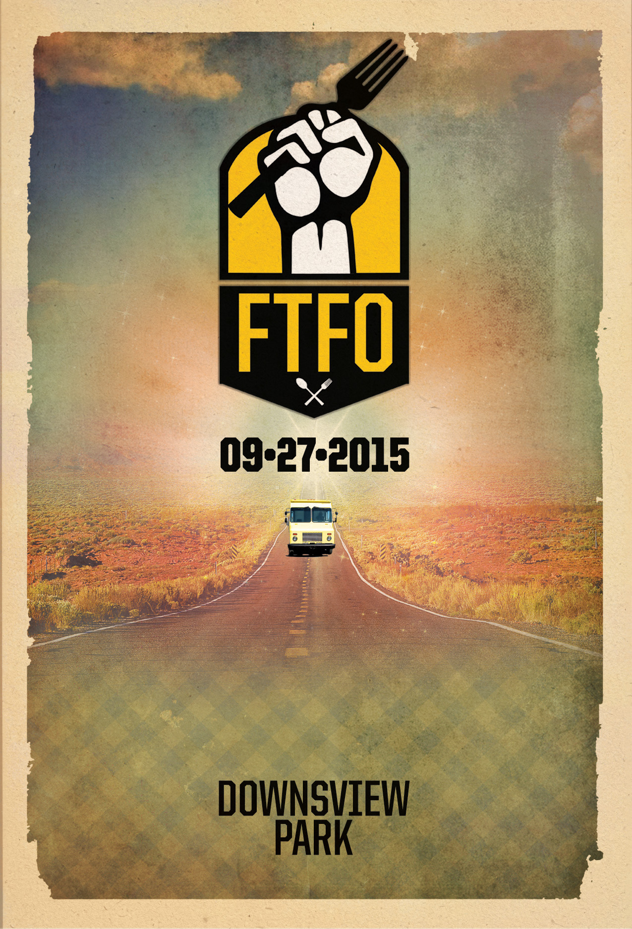 FTFO2015 (4)
