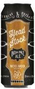 Headstock (1)