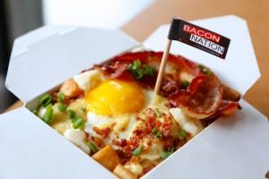 bacon-nation-toronto-