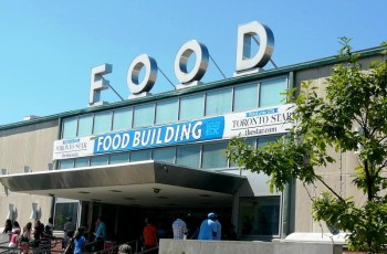 Food_Building