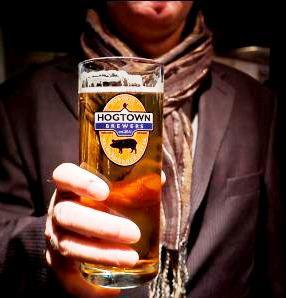 Hogtown Cheers