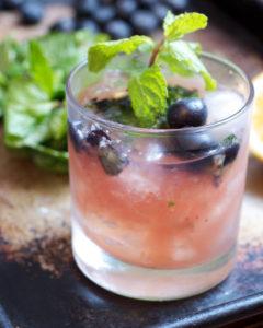 Mint-Blueberry-Bourbon-Smash-2