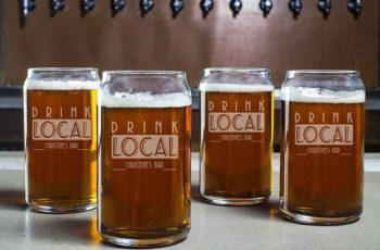 drink-local-beer-glasses-1