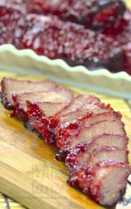 pork-thai-style-moo-dang-by-the-high-heel-gourmet-3