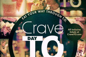 CraveTO_Day_header
