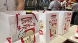 Skip the Line At Uncle Tetsu!