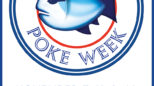 Poke Week is Coming