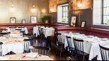Top 10 Restaurants in Toronto's East End