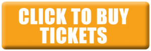 Buy-Tickets-now