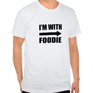 im_with_foodie_tshirt-rf045079f183446ae8939143a380ef7ce_8nhma_324