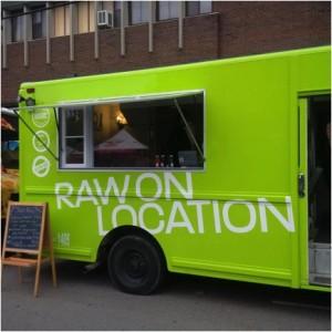 rawonlocation