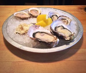 oysterFB
