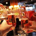 Best Toronto Happy Hours