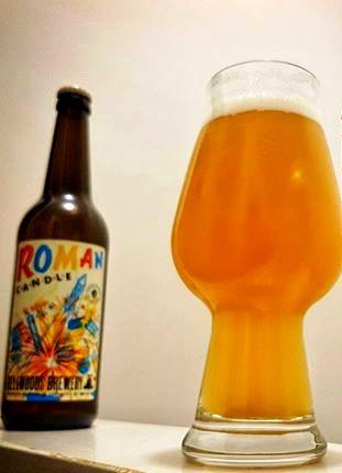 #1 topbest ipa made in toronto